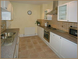 self-catering-kitchen.jpg