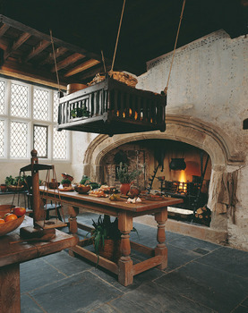 Plas Mawr kitchen.jpg