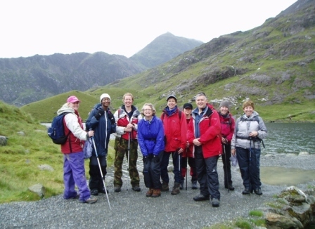 Hillwalking in Snowdon range.JPG